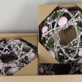 Easter Wreath 30cm