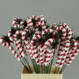 Stick Candy Cane